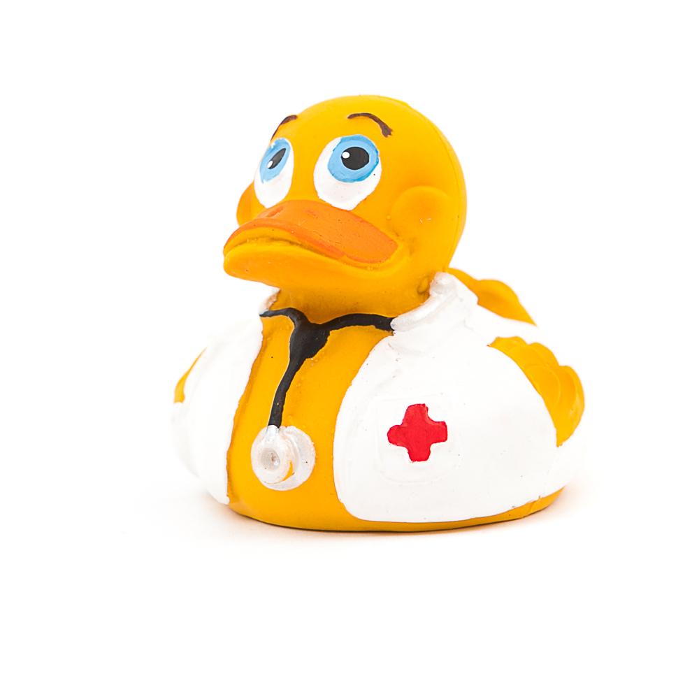 Lanco Doctor Duck