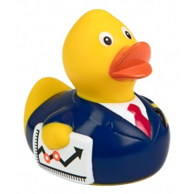 businessman_duck