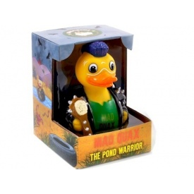celebriduck-mad-quax-the-pond-warrior