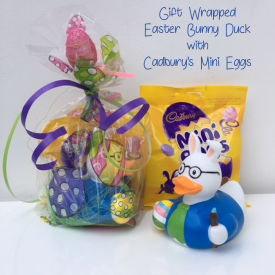 easter_egg_gift_wrapped