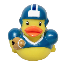 football_duck_open_tip