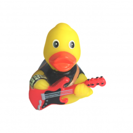 guitar_duck_open_tip