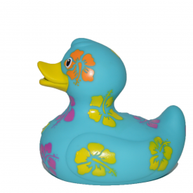 hawaiian_duck__web_side_2