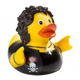 heavy_metal_duck