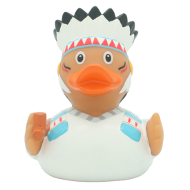 lll_chief_duck