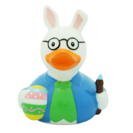 lll_easter_bunny_duck