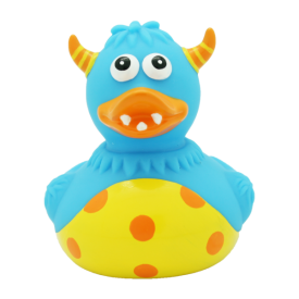 lll_monster_duck_blue