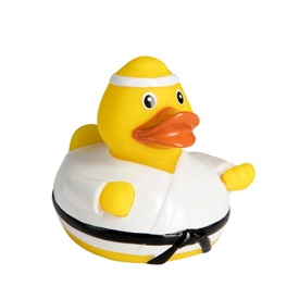 mbw_martial_arts_duck