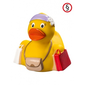 shopping_duck