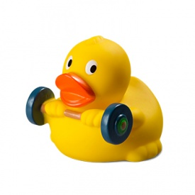weightlifter_duck