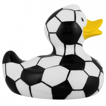 bud0988_bud_luxury-football-duck_1