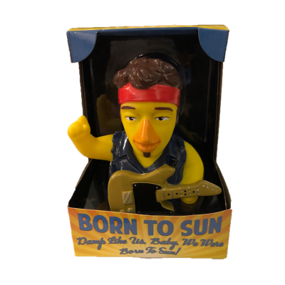 born_to_sun_boxed