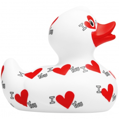 bud0662_bud_luxury-i-love-you-duck_1