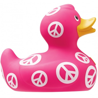 bud0821_bud_luxury-symbol-duck_1