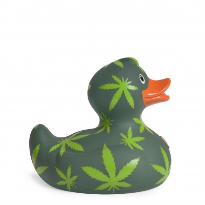 bud1416_bud_luxury-hemp-duck_1