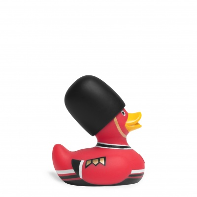 bud1437_bud_deluxe-mini-royal-guard-duck_1