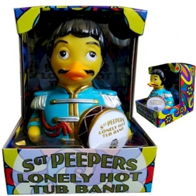 celebriduck-sgt-peppers-beatles-album-50y