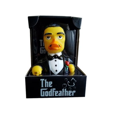 celebriduck_the_godfeather