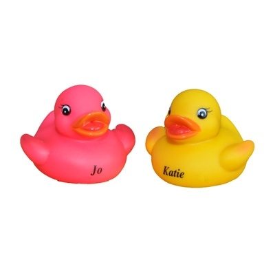 img-name-ducks