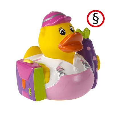 school_starter_girl_duck